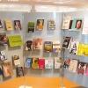 Bibliotheekactie (Foto©Logo Gezond+)
